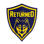Returned Logo